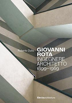 Giovanni Rota