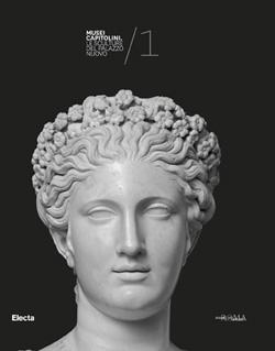 Musei Capitolini/1