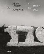 Pietro Cascella al Planetario