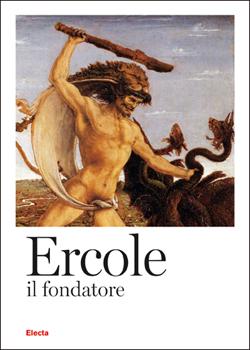 Ercole il fondatore