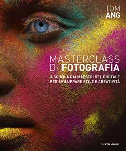 Masterclass di fotografia