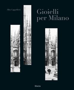 Gioielli per Milano