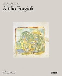 Attilio Forgioli