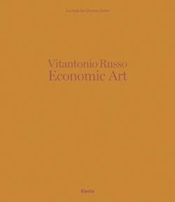 Vitantonio Russo