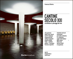 Cantine secolo XXI