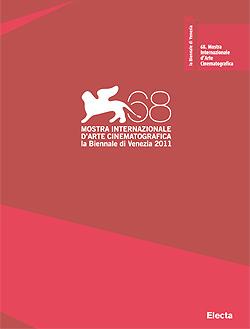 68 Mostra Internazionale d'Arte Cinematografica