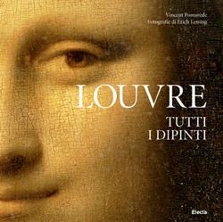 Louvre. Tutti i dipinti