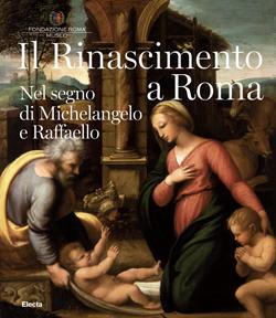 Il Rinascimento a Roma