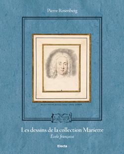 Les dessins de la collection Mariette