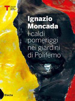 Ignazio Moncada