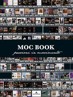 MOC Book