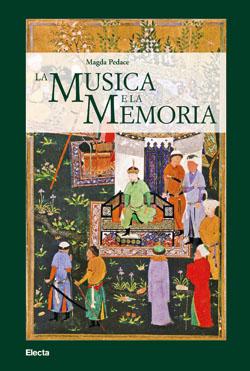La Musica e la Memoria