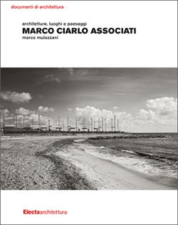 Marco Ciarlo Associati