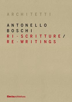 Antonello Boschi