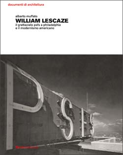 William Lescaze