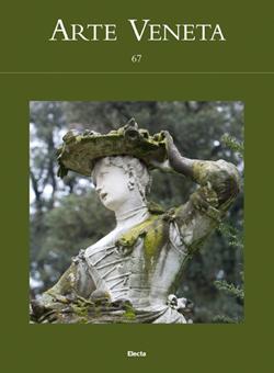 Arte Veneta 67/2010