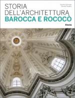 Storia dell'architettura barocca e rococò