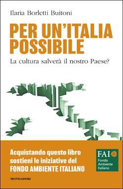 Per un'Italia possibile