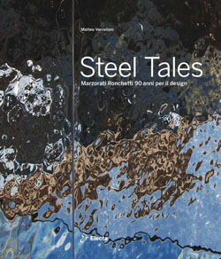 Steel Tales