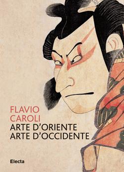 Arte d'Oriente – Arte d'Occidente