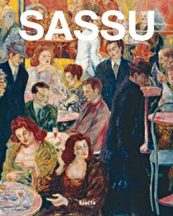 Sassu