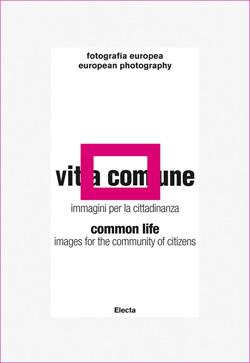 Vita comune / Common life