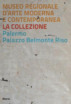 Museo Regionale d'Arte Moderna e Contemporanea
