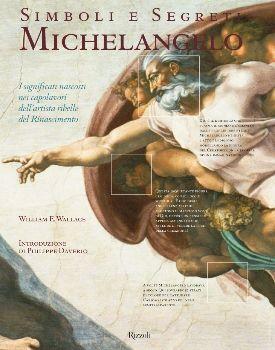 Simboli e segreti. Michelangelo
