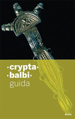 crypta balbi – guida