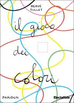 Il gioco dei colori