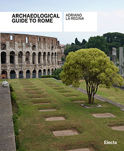 Achaeological Guide to Rome