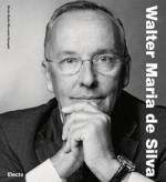 Walter Maria de Silva