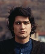 Giuseppe Penone
