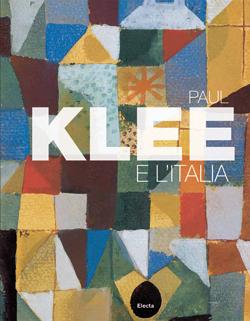 Paul Klee e l'Italia