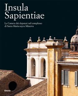 Insula Sapientiae