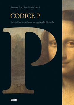 Codice P