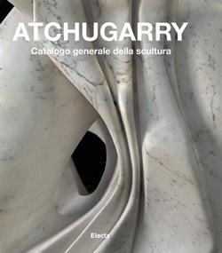 Atchugarry