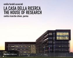 La casa della ricerca/The house of research