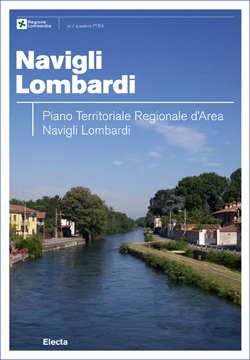 Navigli Lombardi