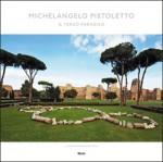 Michelangelo Pistoletto. Il terzo paradiso