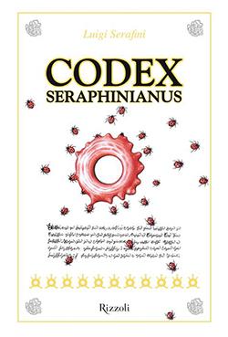 Codex Seraphinianus (Edizione deluxe)