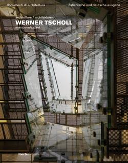Werner Tscholl
