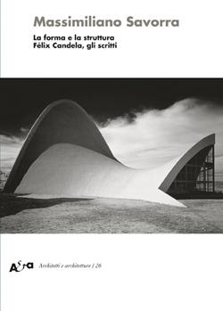 La forma e la struttura