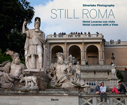 Still Roma