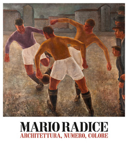Mario Radice