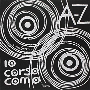 A-Z 10 Corso Como