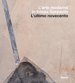 L'arte moderna in Intesa Sanpaolo