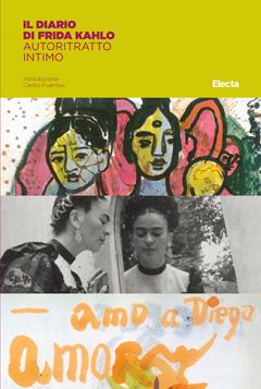 Il diario di Frida Kahlo