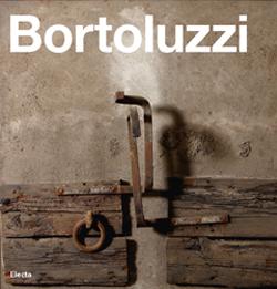 Ferruccio Bortoluzzi