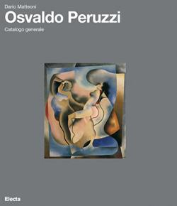 Osvaldo Peruzzi